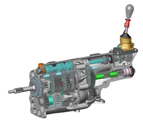 Gearboxes_quaife