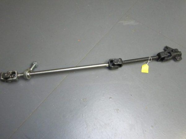 Steering shaft R6 pre 2011