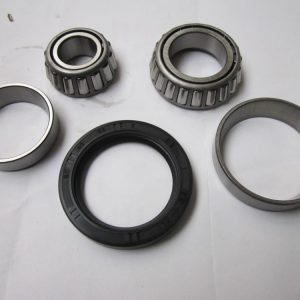Bearing kit front Avon - GTA (cortina mk4 and 5)