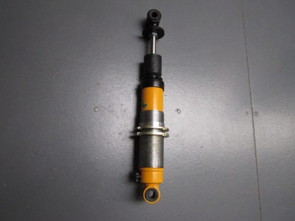 Shocker Adjustable spax rear Avon