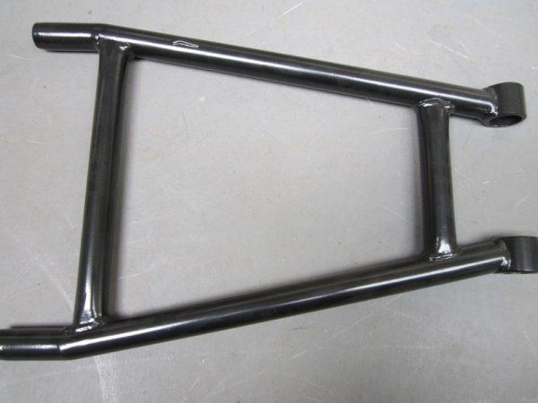 Wishbone lower rear avon