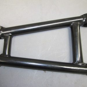 Wishone rear upper avon
