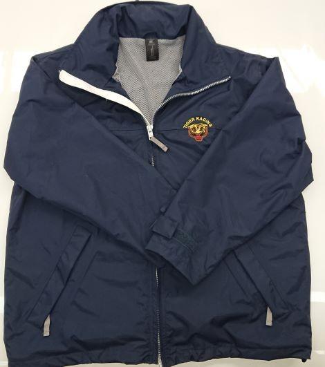 Jacket Lightweight rain