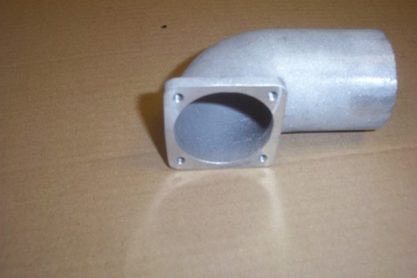 Elbow in Alloy (sigma)