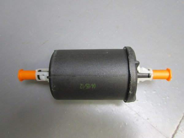 Fuel filter injection fits all R6 R10 Aviator
