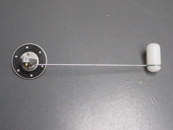 Fuel sender unit for Tiger Fuel gauges