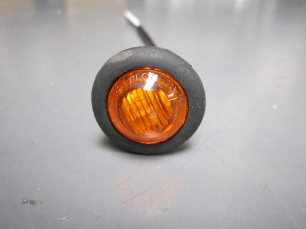 Indicator Small button LED