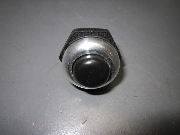 Starter/horn button