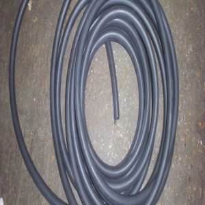 Water hose 1/2 in