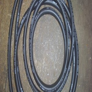 Water hose 3/4in