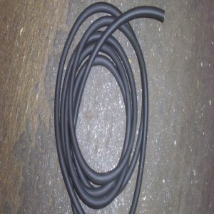 Water hose 5/8in