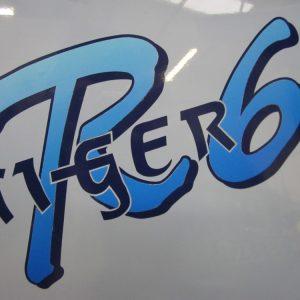 R6 sticker (2)