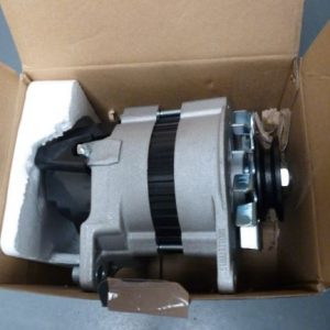 Alternator brise new std