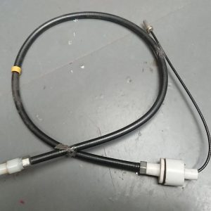 Clutch Cable Sierra
